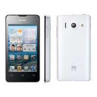 En ucuz Huawei Ascend Y300 fiyatları, yorumları ve özellikleri