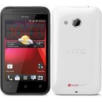 En ucuz HTC Desire 200 Beyaz fiyatları, yorumları ve özellikleri