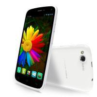 En ucuz General Mobile Discovery fiyatları, yorumları ve özellikleri