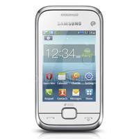 En ucuz Samsung Rex 60 fiyatları, yorumları ve özellikleri