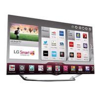 En ucuz LG 47LA860V LED TV fiyatları, yorumları ve özellikleri