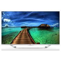 En ucuz LG 47LA740S LED TV fiyatları, yorumları ve özellikleri