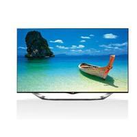En ucuz LG 42LA860V LED TV fiyatları, yorumları ve özellikleri