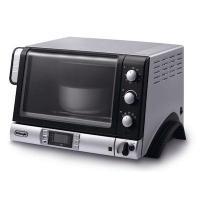 En ucuz Delonghi EOB2071 Elektrikli Mini Fırın fiyatları, yorumları ve özellikleri
