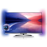 En ucuz Philips 55PFL6198K LED TV fiyatları, yorumları ve özellikleri