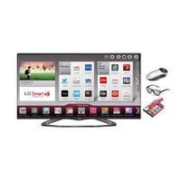 En ucuz LG 47LA660S LED TV fiyatları, yorumları ve özellikleri