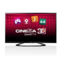 En ucuz LG 47LA640S LED TV fiyatları, yorumları ve özellikleri