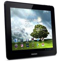 En ucuz Piranha Quattro Tab 9.7 fiyatları, yorumları ve özellikleri