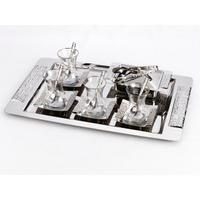 En ucuz Schafer Luna Çay Seti-40 Parça fiyatları, yorumları ve özellikleri