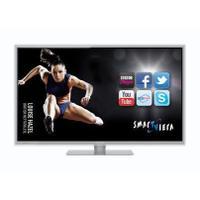 En ucuz Panasonic Viera TX-L47ET50 LED TV fiyatları, yorumları ve özellikleri