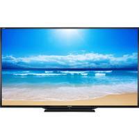 En ucuz Sharp LC-90LE757E LED TV fiyatları, yorumları ve özellikleri
