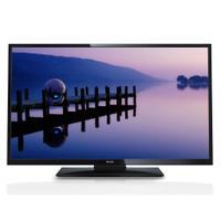 En ucuz Philips 40PFL3008K LED TV fiyatları, yorumları ve özellikleri