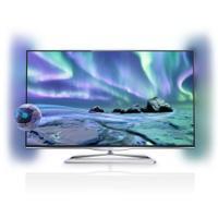 En ucuz Philips 32PFL5008H/12 LED TV fiyatları, yorumları ve özellikleri