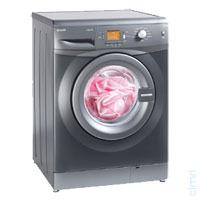 En ucuz Arçelik 8104 SJA 8 Kg Çamaşır Makinesi fiyatları, yorumları ve özellikleri