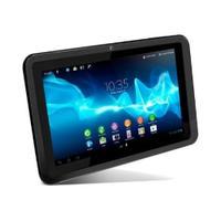 En ucuz Everest EverPad DC-1016 Tablet PC fiyatları, yorumları ve özellikleri