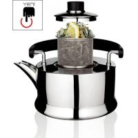 En ucuz Çıray Mutfak Sade Düdüklü Tencere fiyatları, yorumları ve özellikleri
