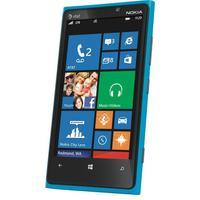 En ucuz Nokia Lumia 920 Cep Telefonu fiyatları, yorumları ve özellikleri