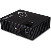 En ucuz Viewsonic PJD5134 Projeksiyon Cihazı fiyatları, yorumları ve özellikleri