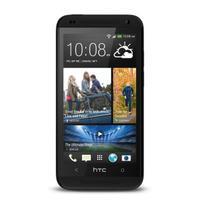 En ucuz HTC Desire 601 fiyatları, yorumları ve özellikleri