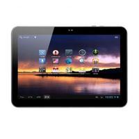 En ucuz Artes Q1003 Siyah Tablet PC fiyatları, yorumları ve özellikleri