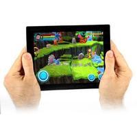 En ucuz Dark Evopad R8022 Tablet PC fiyatları, yorumları ve özellikleri