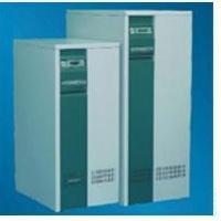 En ucuz Tescom XT-110 12 AH Kesintisiz Güç Kaynağı fiyatları, yorumları ve özellikleri