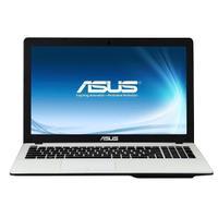 En ucuz Asus X550CC-XO140D Laptop / Notebook fiyatları, yorumları ve özellikleri