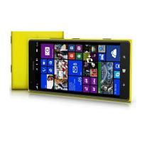 En ucuz Nokia Lumia 1520 fiyatları, yorumları ve özellikleri