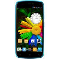En ucuz General Mobile Discovery 4GB Mavi fiyatları, yorumları ve özellikleri