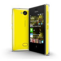 En ucuz Nokia Asha 502 fiyatları, yorumları ve özellikleri