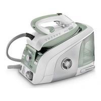 En ucuz Delonghi Stirella VVX2370 DualVap Ütü fiyatları, yorumları ve özellikleri
