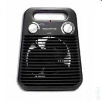 En ucuz Rowenta Sprinto Silence SO2020 Isıtıcı fiyatları, yorumları ve özellikleri