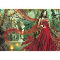 En ucuz Scarlett NDC 300 Pratik Doğrayıcı fiyatları, yorumları ve özellikleri