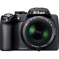 En ucuz Nikon Coolpix P100 Dijital Fotoğraf Makinesi fiyatları, yorumları ve özellikleri