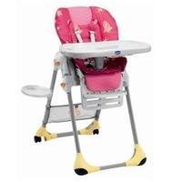 En ucuz Chicco Polly Çift Kılıflı Starlette Mama Sandalyesi fiyatları, yorumları ve özellikleri