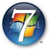 En ucuz Microsoft F2C-00192 Windows 7 Home Basic 32 Bit Türkçe fiyatları, yorumları ve özellikleri