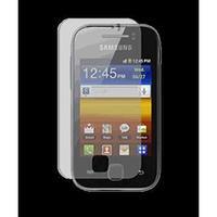 En ucuz Ipg Samsung Galaxy S2 Ekran Koruyucu Film fiyatları, yorumları ve özellikleri