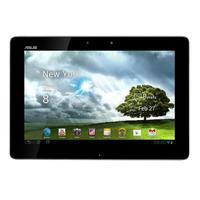 En ucuz Asus Eeepad TF300T-1A157A Tablet PC fiyatları, yorumları ve özellikleri