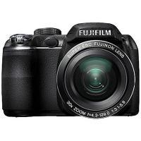 En ucuz Fujifilm Finepix S2950 Dijital Fotoğraf Makinesi fiyatları, yorumları ve özellikleri