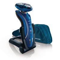 En ucuz Philips RQ1155 Sensotouch 2D Tıraş Makinesi fiyatları, yorumları ve özellikleri