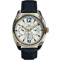 En ucuz Tommy Hilfiger TH1780869 Erkek Kol Saati fiyatları, yorumları ve özellikleri