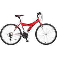 En ucuz Ümit Ytreme 2404 Bisiklet fiyatları, yorumları ve özellikleri