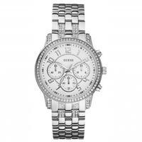 En ucuz Guess GUW22520L1 Bayan Kol Saati fiyatları, yorumları ve özellikleri