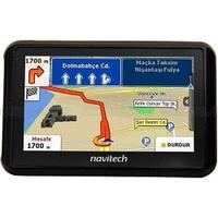 En ucuz Navitech PX-407 Navigasyon Cihazı fiyatları, yorumları ve özellikleri
