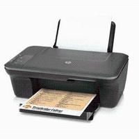 En ucuz HP CQ198B Deskjet 1050 Çok Fonksiyonlu Mürekkepli Yazıcı fiyatları, yorumları ve özellikleri