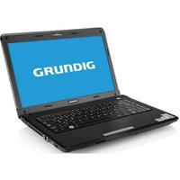 En ucuz Grundig GNB 1445 A2 P6 Laptop / Notebook fiyatları, yorumları ve özellikleri