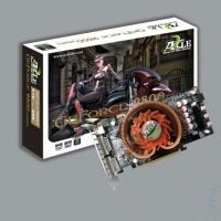 En ucuz Axle Nvidia GeForce 9800GT 1GB Grafik Kartı fiyatları, yorumları ve özellikleri