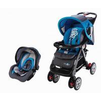 En ucuz Baby2go 8831 Avangarde Travel Mavi Puset fiyatları, yorumları ve özellikleri