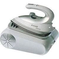 En ucuz Arçelik K 4510 Steamo Ütü fiyatları, yorumları ve özellikleri