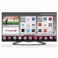 En ucuz LG 55LA660S Smart Tv fiyatları, yorumları ve özellikleri